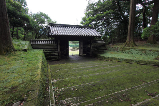 20110814_obi_castle-26.jpg
