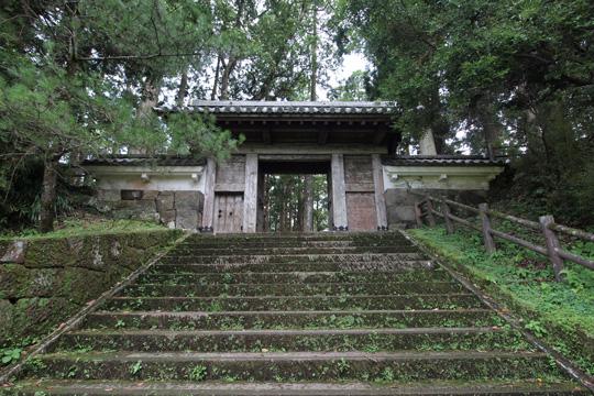 20110814_obi_castle-27.jpg