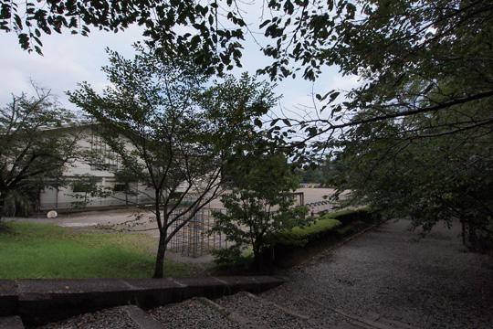 20110814_obi_castle-29.jpg