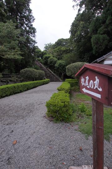 20110814_obi_castle-30.jpg