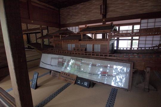 20110814_obi_castle-32.jpg