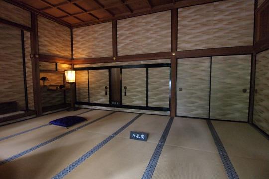 20110814_obi_castle-33.jpg