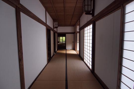 20110814_obi_castle-34.jpg