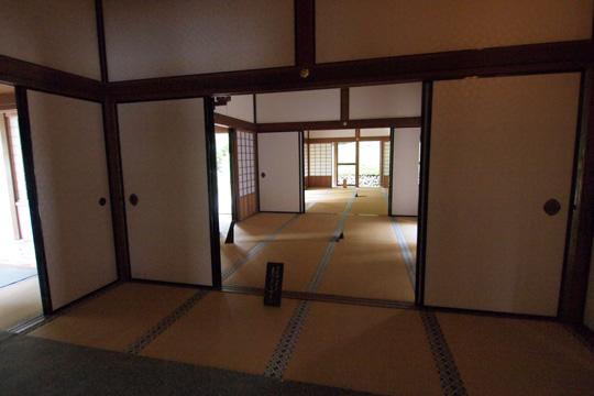 20110814_obi_castle-35.jpg