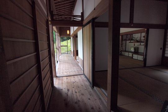 20110814_obi_castle-37.jpg