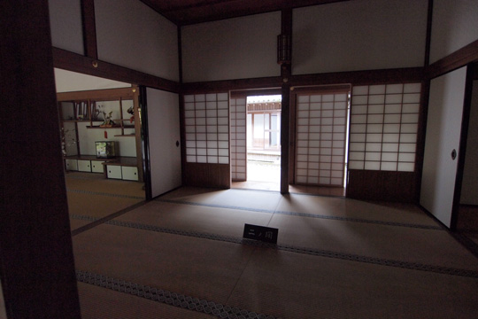20110814_obi_castle-38.jpg