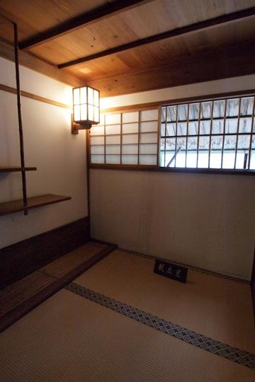20110814_obi_castle-42.jpg