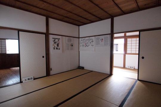 20110814_obi_castle-43.jpg
