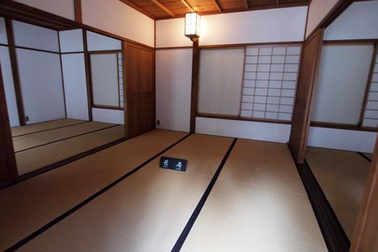 20110814_obi_castle-45.jpg
