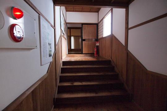 20110814_obi_castle-47.jpg