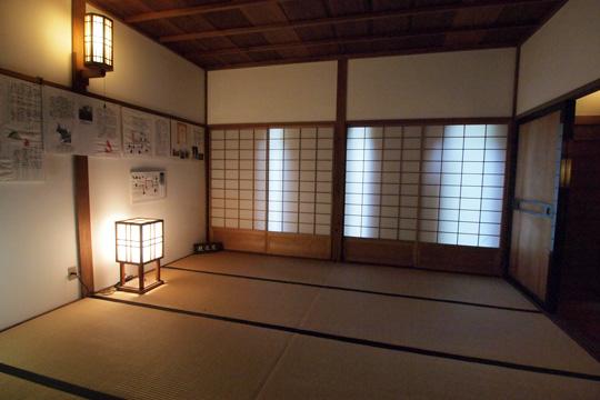 20110814_obi_castle-48.jpg