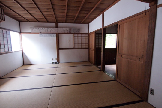 20110814_obi_castle-50.jpg