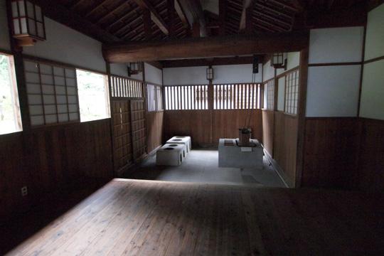 20110814_obi_castle-51.jpg
