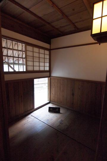 20110814_obi_castle-53.jpg