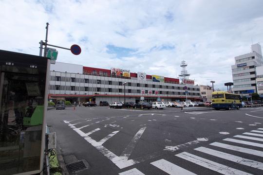 20110814_oita-01.jpg