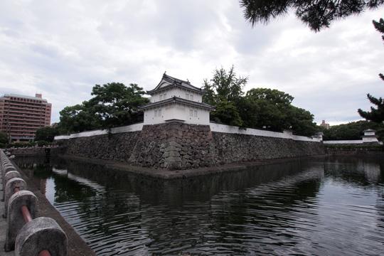 20110814_oita_castle-04.jpg