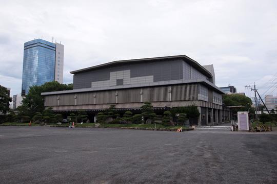 20110814_oita_castle-19.jpg