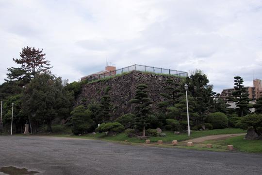 20110814_oita_castle-20.jpg