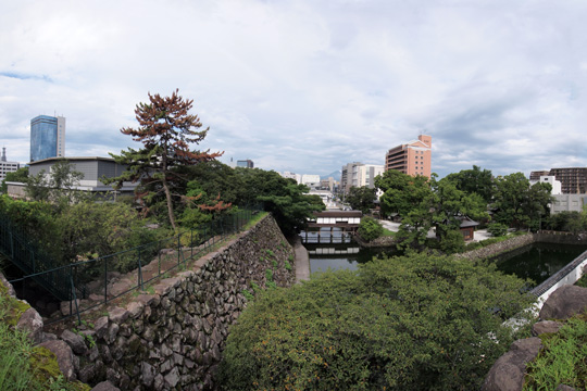 20110814_oita_castle-29.jpg