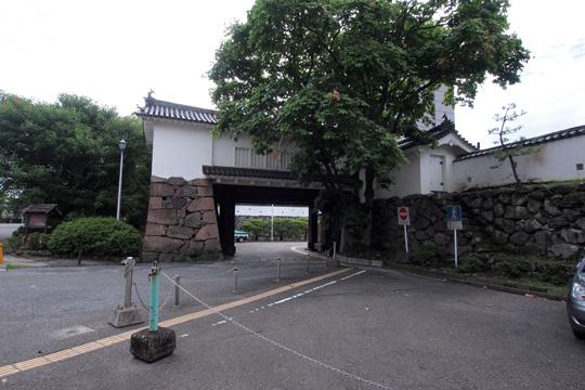 20110814_oita_castle-34.jpg
