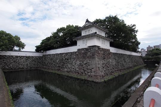 20110814_oita_castle-36.jpg