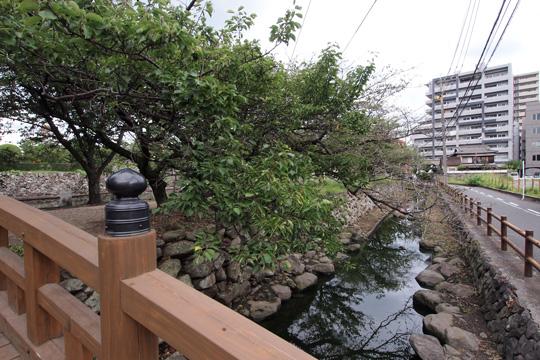 20110814_oita_castle-42.jpg