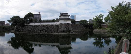 20110814_oita_castle-48.jpg