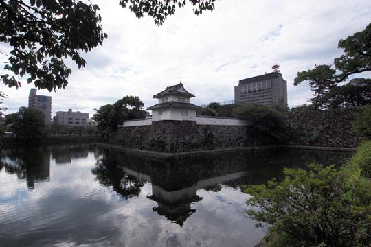 20110814_oita_castle-49.jpg