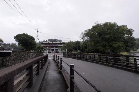 20110815_hitoyoshi_castle-09.jpg