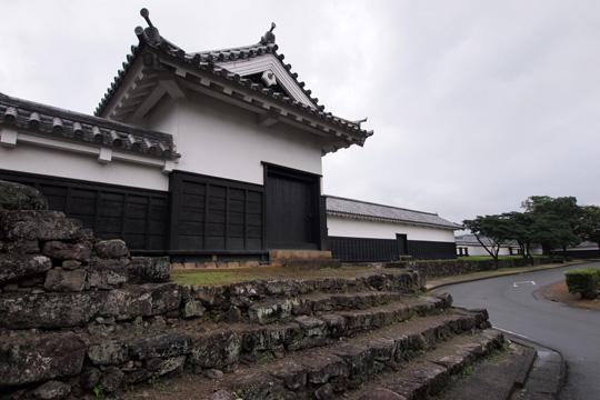 20110815_hitoyoshi_castle-11.jpg