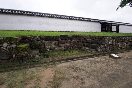 20110815_hitoyoshi_castle-14.jpg