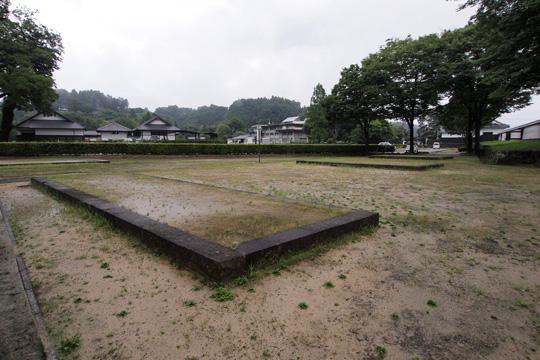 20110815_hitoyoshi_castle-18.jpg