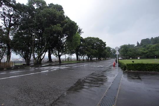 20110815_hitoyoshi_castle-22.jpg