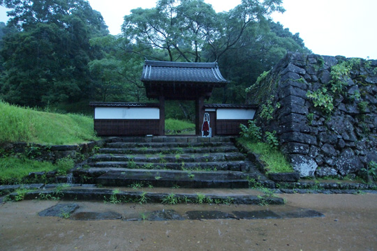 20110815_hitoyoshi_castle-32.jpg