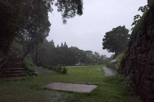 20110815_hitoyoshi_castle-34.jpg