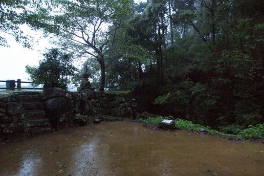 20110815_hitoyoshi_castle-35.jpg