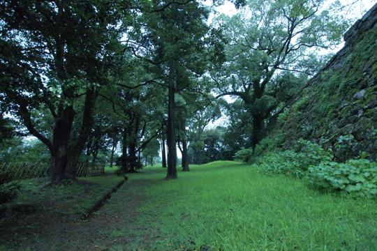 20110815_hitoyoshi_castle-42.jpg