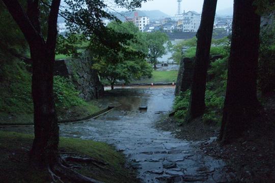 20110815_hitoyoshi_castle-48.jpg