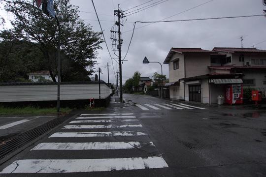20110815_hitoyoshi_castle-52.jpg