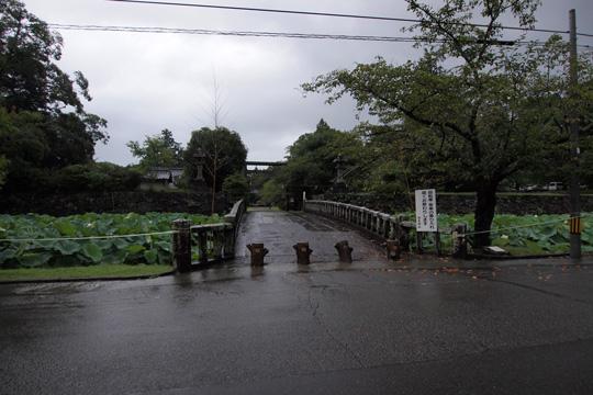 20110815_hitoyoshi_castle-54.jpg