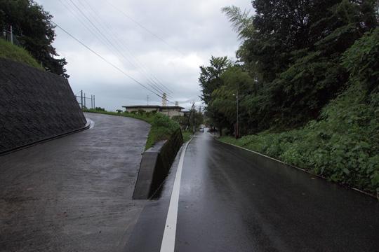 20110815_hitoyoshi_castle-59.jpg