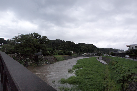 20110815_hitoyoshi_castle-67.jpg
