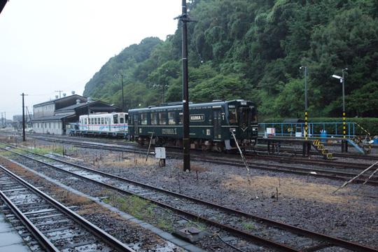 20110815_kuma-01.jpg