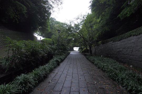20110815_miyakono_castle-04.jpg