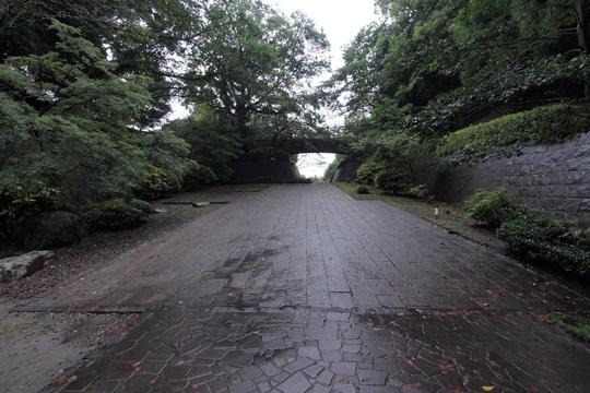 20110815_miyakono_castle-05.jpg