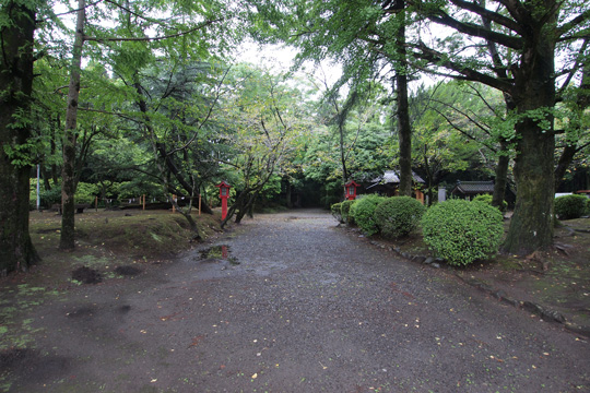 20110815_miyakono_castle-07.jpg