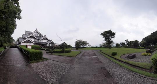 20110815_miyakono_castle-11.jpg