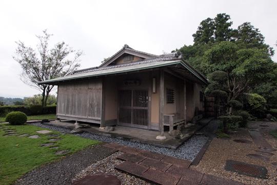 20110815_miyakono_castle-15.jpg