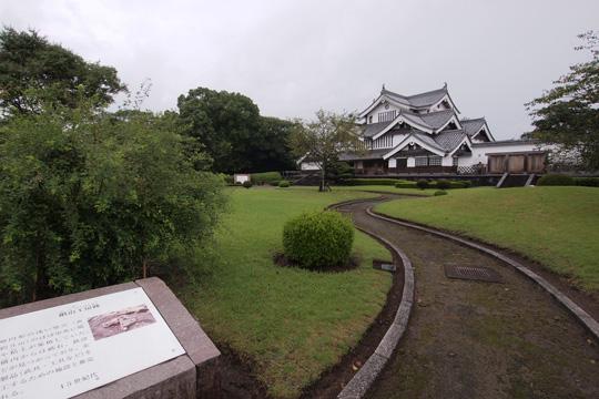 20110815_miyakono_castle-18.jpg