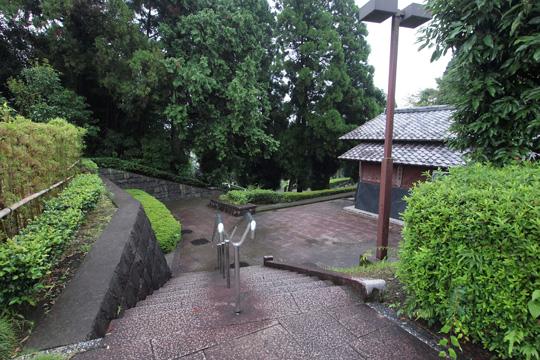 20110815_miyakono_castle-22.jpg
